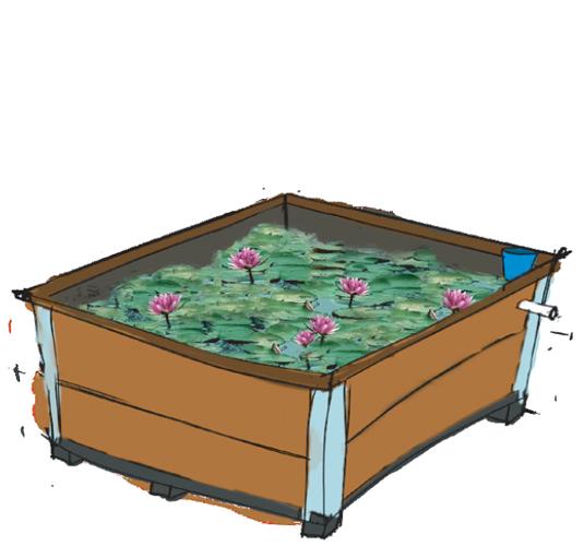 grand bac plastique etanche cheap bac plein euronorme bp dim x x mm with grand bac plastique. Black Bedroom Furniture Sets. Home Design Ideas